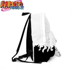 naruto backpack obito 6 paths of pain a vendre