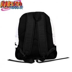 naruto backpack obito 6 paths of pain prix 1