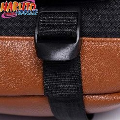 naruto backpack team 7 pas chers 1