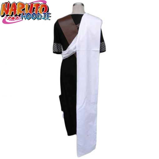 naruto cosplay gaara of the sand 3xl pas chers 1