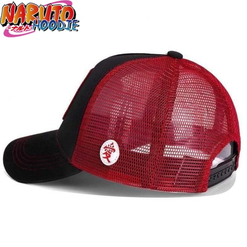 naruto hat gaara of the sand a vendre