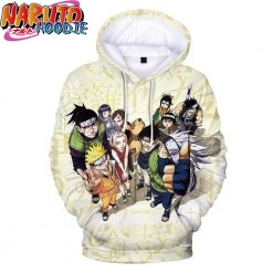 naruto hoodie first generation l 1
