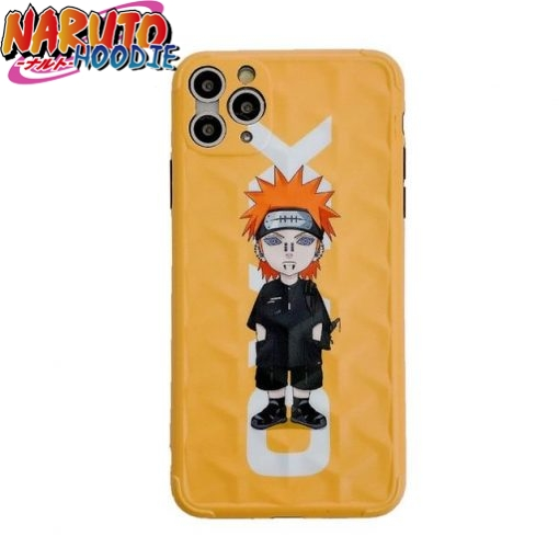naruto iphone case japanese pain for iphonex ry80 1 naruto case 1