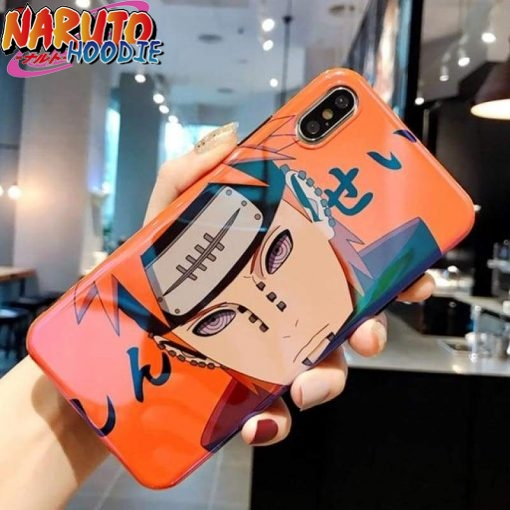 naruto iphone case pain for 11 pro max 1
