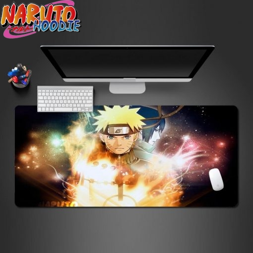 naruto mouse pad child of prophecy 1000x500x2mm 1