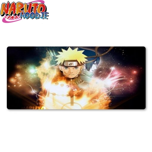 naruto mouse pad child of prophecy 1000x500x2mm a vendre